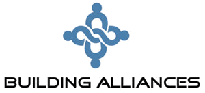 Building Alliances icon