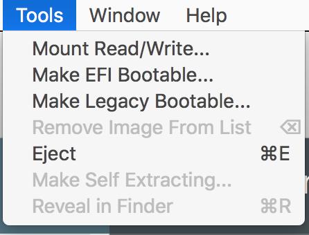 bootable_menu.png