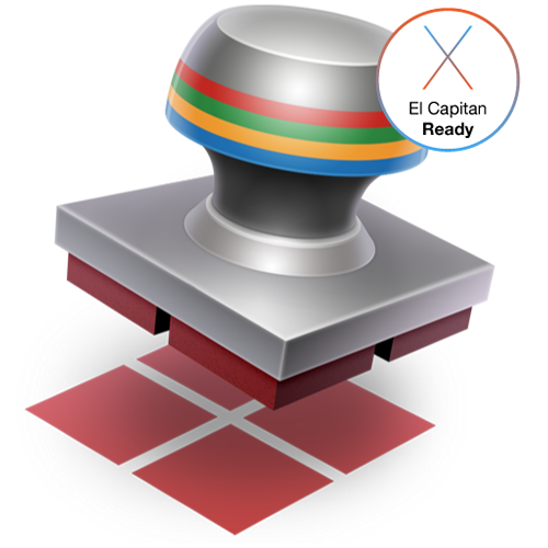 Clone your Boot Camp image before you upgrade to El Capitan
